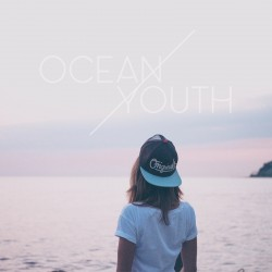 OCEANYouth