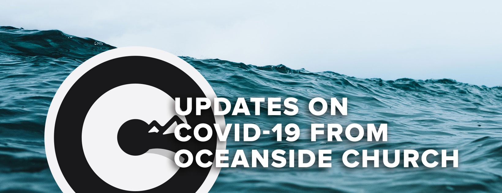 Covid-19 Updates from Oceanside
