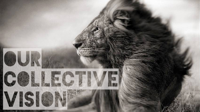 Our Collective Vision - Part 2